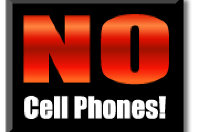 Employer's Cell Phone Liability