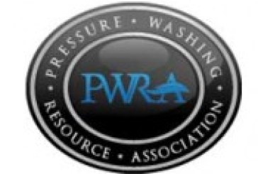 The New PWRA, Practical Help for the Individual Contractor