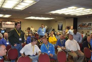 eClean Survey: Industry Trade Associations
