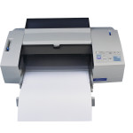 Save Up to 30% on Your In-House Printing