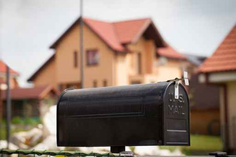 Blast 'em All! A real world guide to every door direct mail (EDDM)
