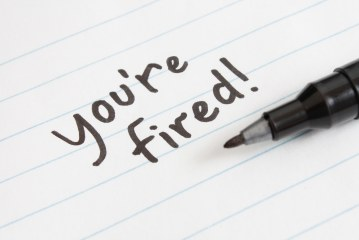 When to Fire Your Customer