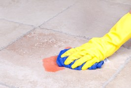 Chemical Safety: Do I Need a Spill Kit? by Linda Chambers, Soap Warehouse