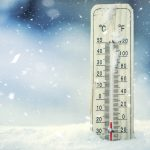 Cold Weather and Your Cleaning Chemicals
