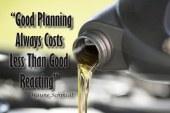 Pressure Washer Maintenance: A Monthly Checklist