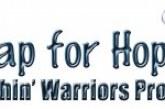 The Washin' Warriors Project