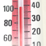 Smart Practices for Cleaning in the Summer Heat