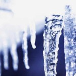 Safety & Window Cleaning in Cold Weather