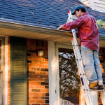 """Today Show's Jean Chatzky Names """"Gutter Checkups"""" as a """"Top 5"""" Investment for this Spring"""