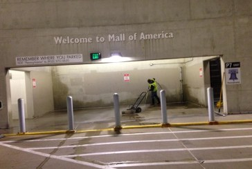 Commercial Pressure Washing Sales: Insights from David Carroll