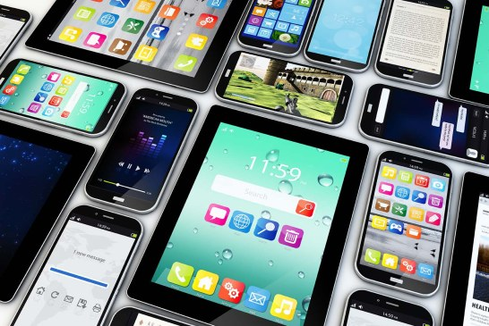 Is Your Website Mobile Friendly? If not, your Google rankings will soon suffer
