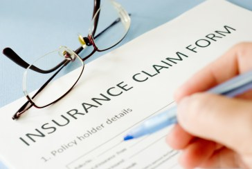 You have a cleaning-related insurance claim? So now what?