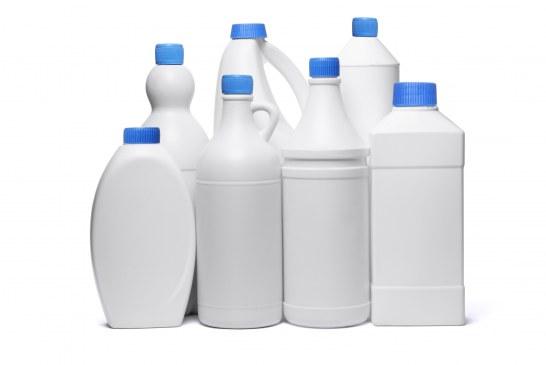 Debunking Chemical Myths