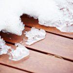 Extending the Wood Restoration Season